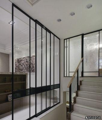 高雄鋁框玻璃門| - 綠蟲網 - BidWiperShare.com