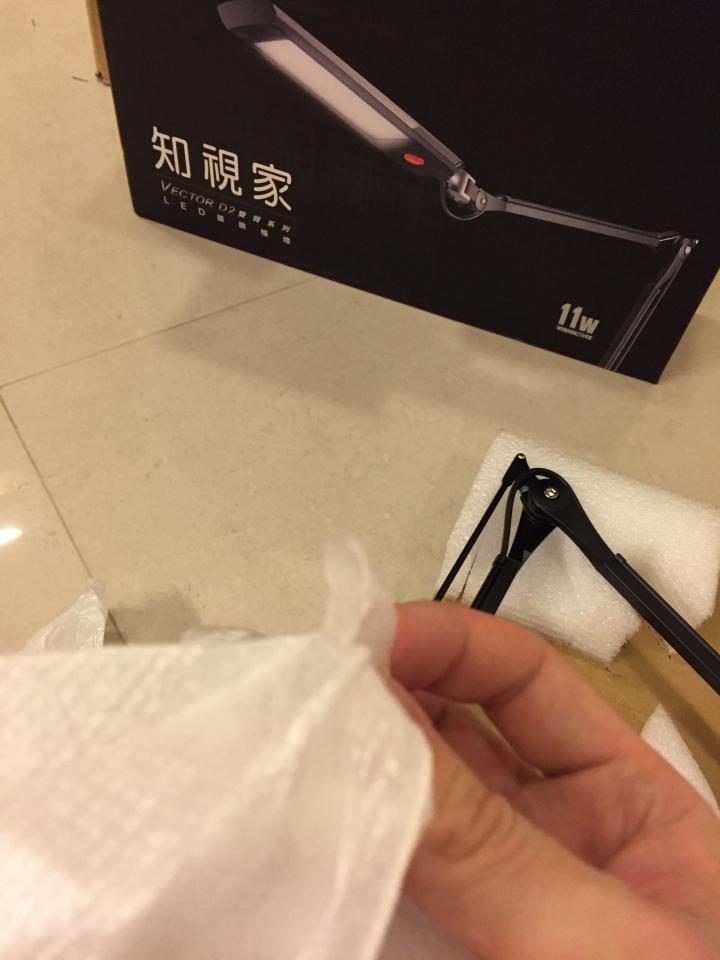 在聯合報的UND shopping買到二手貨,各位多小心(歡迎中天擷取報導) - Mobile01
