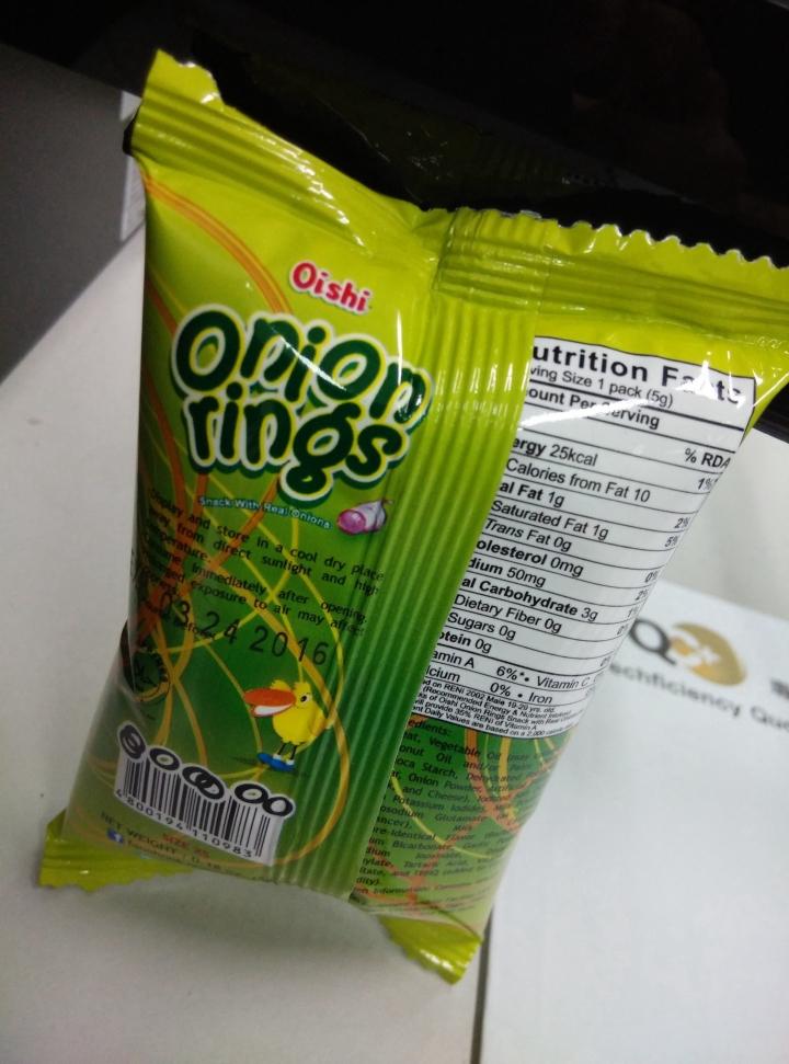 哪裡·餅乾·diy糖霜餅乾哪裡買 – 青蛙堂部落格