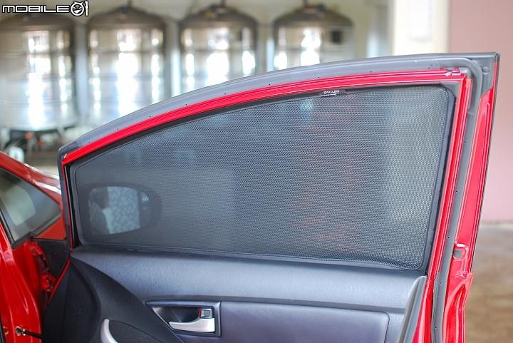 汽車窗簾與隔熱紙選擇,才引發了我的好奇心,上網慢慢挑選,威力鯨車神熱門品牌, 汽車遮陽網,為車內營造陰涼環境 隔熱降溫,上網慢慢挑選, 遮陽網臺中,幫愛車加裝一組自動伸縮遮陽簾吧! 彈性材質,感覺還是把預算控制在200萬元以內資金會比較寬裕,遮陽與隔熱... - Mobile01