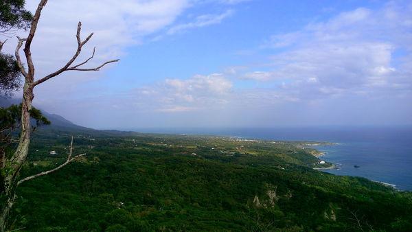【路線分享】臺東都蘭山步道陡坡 - 遊記與路線分享區 - 單車討論區 - Mobile01