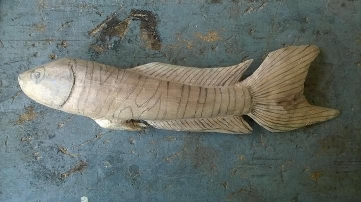 魚與熊掌 - Mobile01