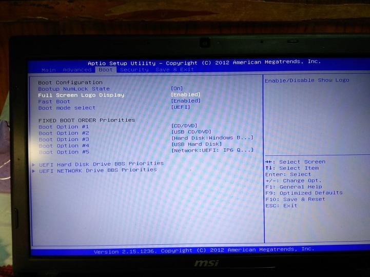 把筆電光碟機改成HDD硬碟。讀不到硬碟(BIOS看的到) - Mobile01