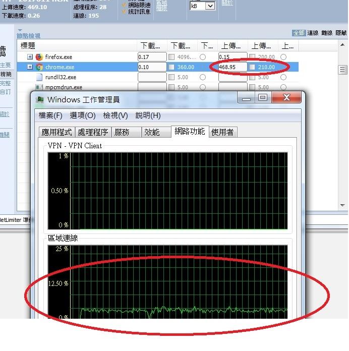 用手機網路上傳GOOGLE雲端硬碟速度測試 - Mobile01