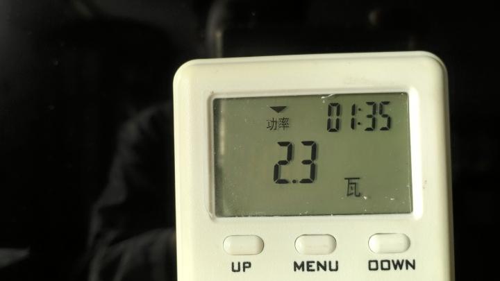 [開箱]CP值最高的2in1筆電 R5-571TG + ANACOMDA A1 240GB 測試 - Mobile01