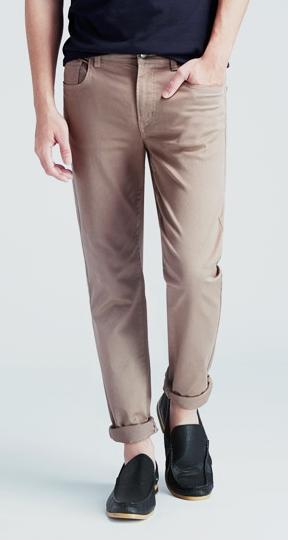 現在有賣「平價夏季休閒長褲」的實體或網路店? - Mobile01