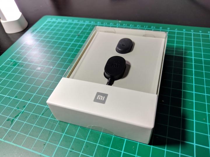 真無線 小米藍芽耳機mini 開箱 - Mobile01