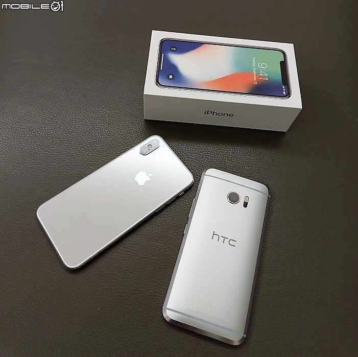 iPhone X 和 iPhone xr 要選哪一個?急在雙11想買。 (第3頁) - Mobile01