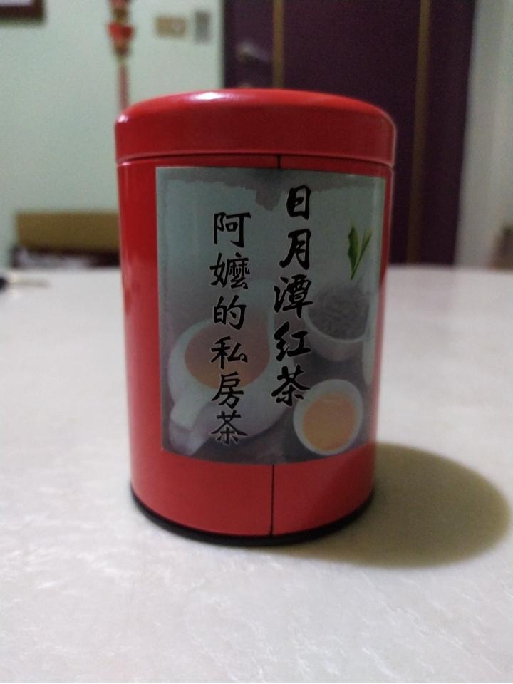 阿嬤的私房茶 在那邊可以買到 - Mobile01