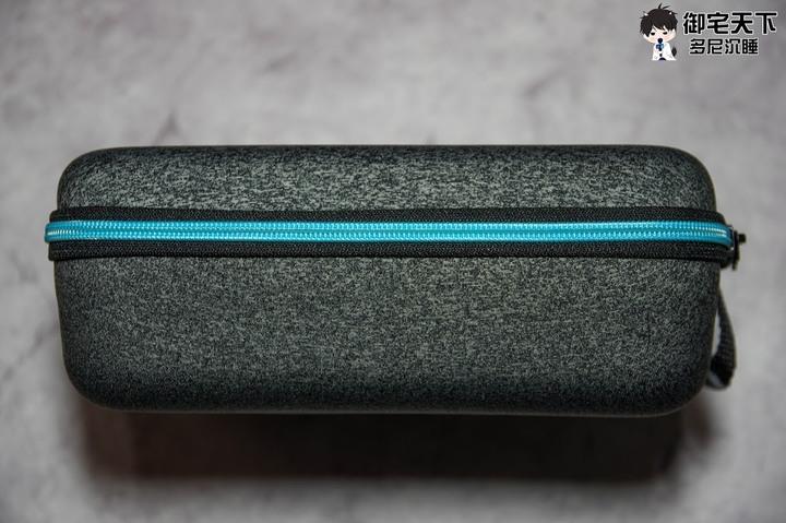開箱文 【OneDer】 頭戴式多功能藍牙耳機喇叭 - 讓你無線好生活,在家追劇不吵人! - Mobile01