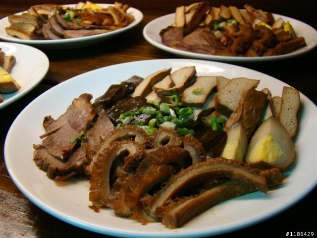 【竹北】有媽媽的味道~-舊識這一家魯肉飯 (美味推薦) - 新竹縣 - 旅遊美食討論區 - Mobile01