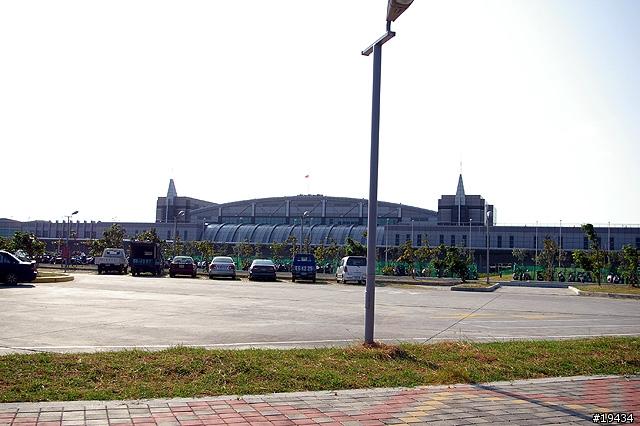 馬公航空站 - Mobile01