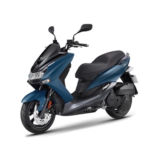 【2020出廠 售價直降4千】YAMAHA 山葉 SMAX 155 品見新色-ABS版|電電購