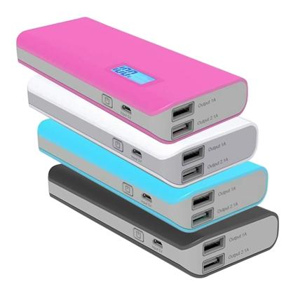 手機│平板配件|電電購