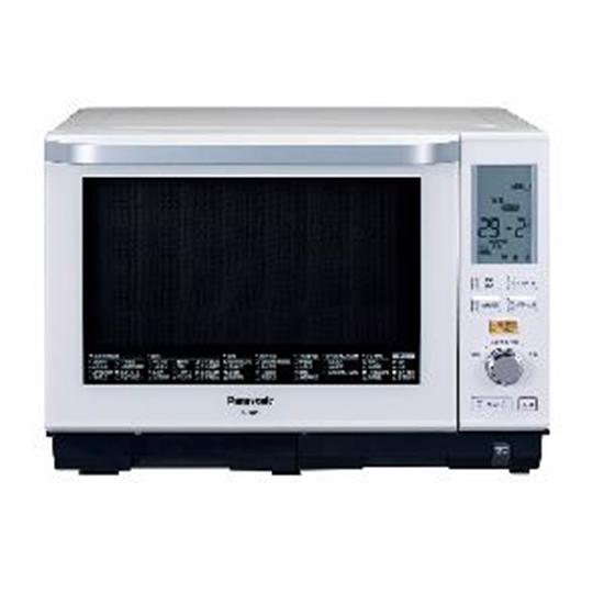 Panasonic 國際牌 27L 蒸氣烘烤微波爐 NN-BS603|電電購