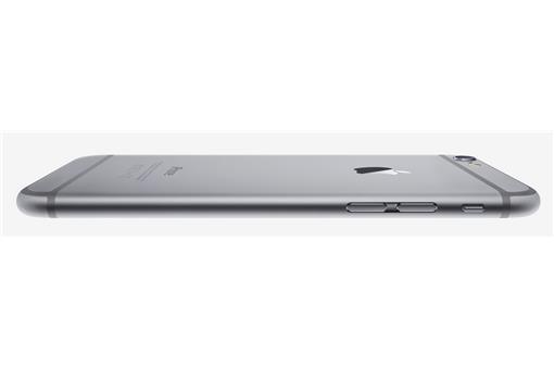 iPhone 6臺灣9/26開始預購 香港下周五就開賣   科技   三立新聞網 SETN.COM