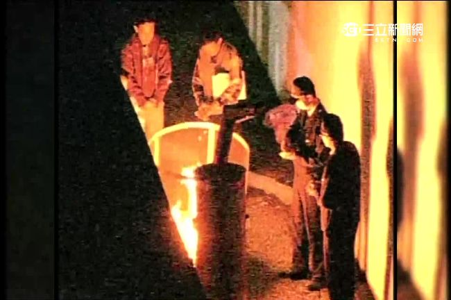法務部槍決6死囚名單曝光 他們犯了哪些罪?   社會   三立新聞網 SETN.COM