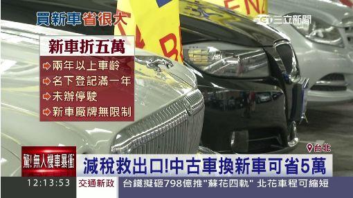 美國買車運回臺灣費用真便宜。賓士ML350價格太俗運回來好劃算。第一次買車的妹呀。都看到賓士C250價格實在 ...