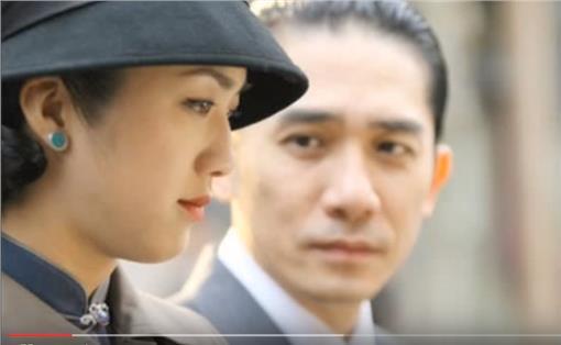 她是上海名媛!李安《色戒》裡的湯唯 軍情局證實確有其人 | 娛樂 | 三立新聞網 SETN.COM