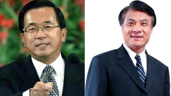7年前就跟蘇嘉全說過了!陳水扁被網友封為先知 | 政治 | 三立新聞網 SETN.COM