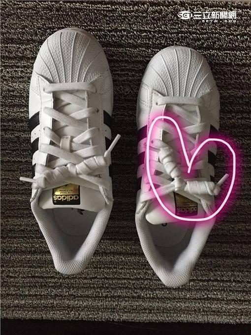 【哇潮】讓腳脫離水泡命運!保護雙腳「鞋帶綁法」大公開 | 名家 | 三立新聞網 SETN.COM