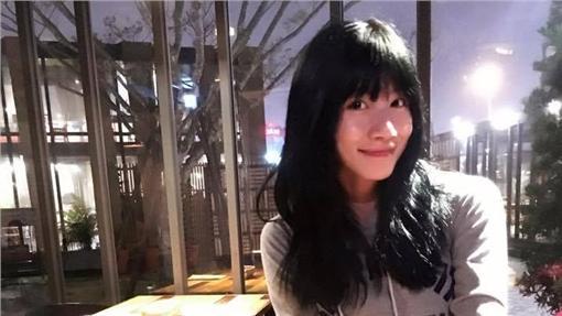 遭逼問緋聞男友Echo 李千娜首次鬆口:希望得到祝福   娛樂   三立新聞網 SETN.COM