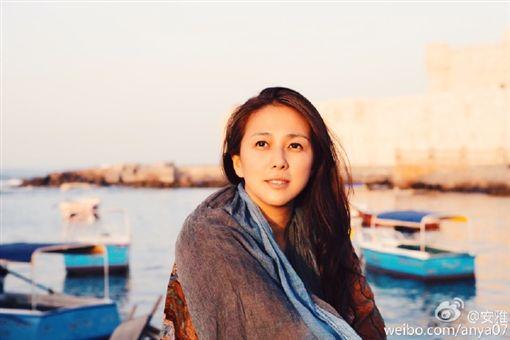 女星15年前曾與蘇永康吸毒被逮 現在的她變這樣…   娛樂星聞   三立新聞網 SETN.COM
