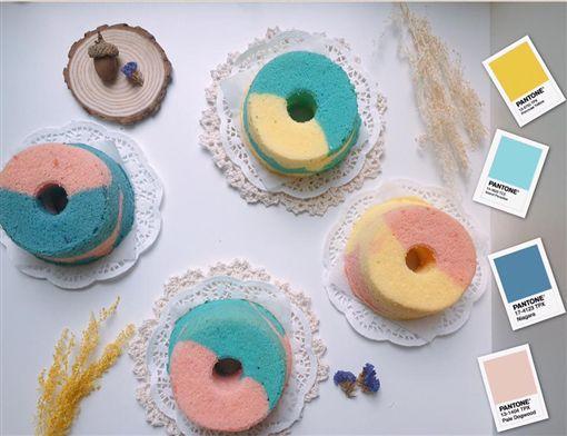 工具人必吃!臺南爆紅雞蛋糕 造型獨特限量100份   生活   三立新聞網 SETN.COM
