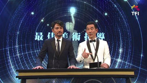 《樹大招風》大贏家!第36屆香港電影金像獎完整得獎名單 | 娛樂 | 三立新聞網 SETN.COM