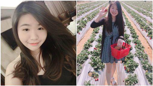 張君雅小妹妹18歲了!模樣親和可愛 自曝想走演藝圈 | 娛樂星聞 | 三立新聞網 SETN.COM