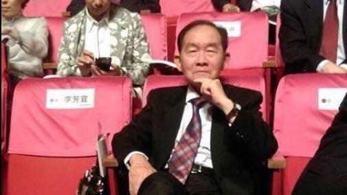 「電臺情人」李季準辭世 預定5/7舉行家祭,公祭 | 娛樂星聞