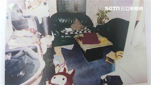 懸宕15年!崔曉菁案重啟調查 外祖母怨「再次撕裂傷口」   社會   三立新聞網 SETN.COM