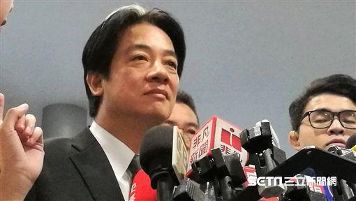 賴神照服員薪酸功德說遭嗆 陳時中:明年加薪!   生活   三立新聞網 SETN.COM
