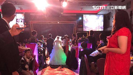 結婚宴客的意義是什麼? 網笑:老人家的成果發表會呀! | 生活 | 三立新聞網 SETN.COM