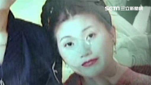 伍佰也為她寫歌…孕婦變植物人 吞下19年第一口生日蛋糕 | 社會 | 三立新聞網 SETN.COM