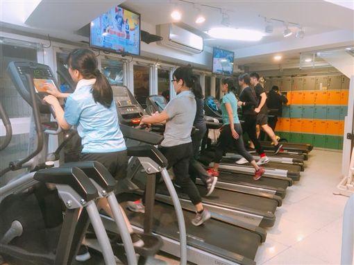 臺灣人最愛的10大健身房排名!這一間成功「全國制霸」!   名家   三立新聞網 SETN.COM