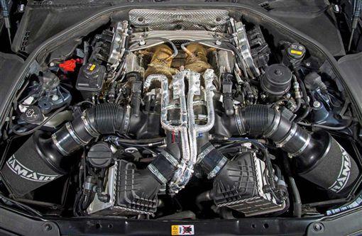 車訊網/小排量渦輪引擎超多 渦輪車如何給熱空氣降溫? | 名家 | 三立新聞網 SETN.COM