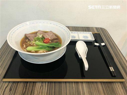 明星煮的!一碗1800元 日本宮崎A5和牛牛肉麵端上桌 │ 旅遊頻道 │ 三立新聞網 SETN.COM