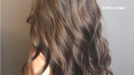 染咖啡變「音速小子藍」…補染又變黑 她怒:花9千當髮模 | 生活 | 三立新聞網 SETN.COM