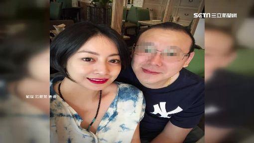 范筱梵老公爆「找小姐玩3P」!這些女星家也遭腥夫荼毒…   娛樂星聞   三立新聞網 SETN.COM