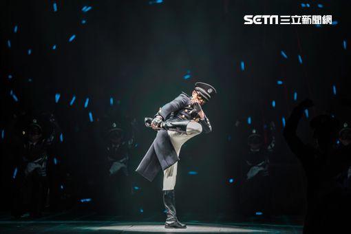 宣布加場啦!郭富城演唱會門票三分鐘秒殺~粉絲哭哭搶不到 | 娛樂星聞 | 三立新聞網 SETN.COM