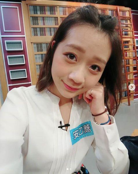 《海角七號》安乙蕎大爆紅!11年後嫩跩妹變身超甜美女神   娛樂星聞   三立新聞網 SETN.COM