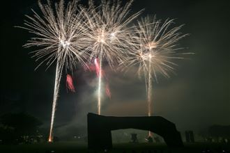 108年雙十國慶大典 | 三立新聞網