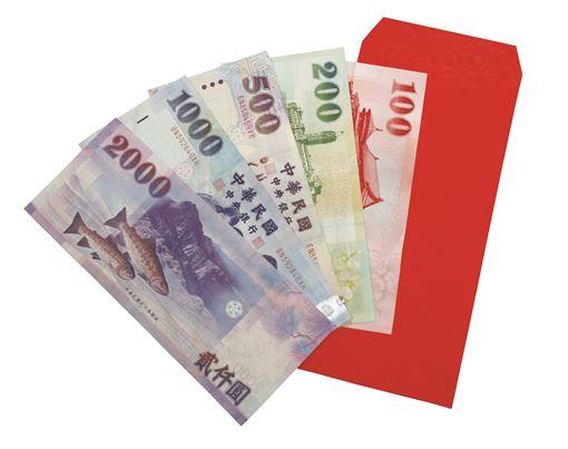 鼠年發大財!紅包、紙鈔準備好 超簡單「錢母生財開運法」 | 生活 | 三立新聞網 SETN.COM