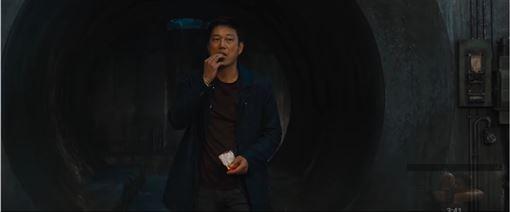 《玩命9》首支預告!唐老大親弟竟是反派…這關鍵角色復活   娛樂星聞   三立新聞網 SETN.COM