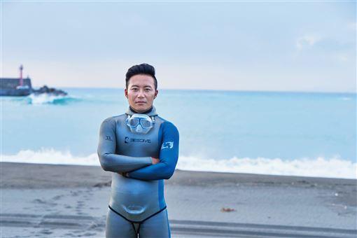 水下30米 LAND ROVER發表臺灣探海計畫 | 汽車 | 三立新聞網 SETN.COM
