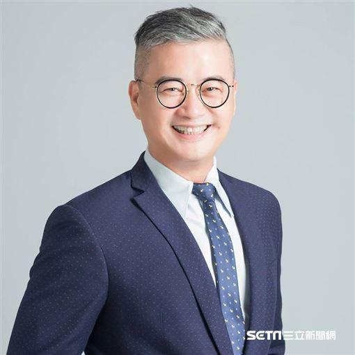 李眉蓁參選高雄市長!命理師鐵口:恐被逼辭職,李煜繼位, 易經粉絲團 - Home | Facebook