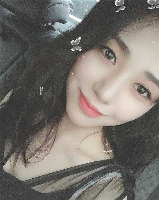 遭珉娥控霸凌,帶男人回宿舍!公司宣布「智珉退出AOA」   娛樂星聞   三立新聞網 SETN.COM