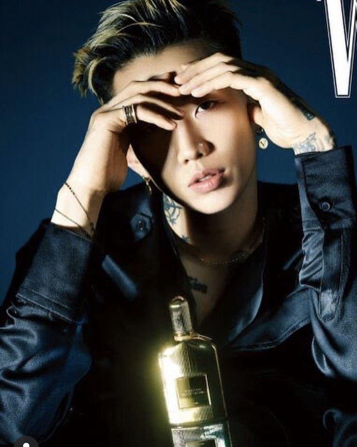 《中國新說唱》驚見「韓大咖歌手」網嚇:真用中文唱饒舌! | 娛樂星聞 | 三立新聞網 SETN.COM