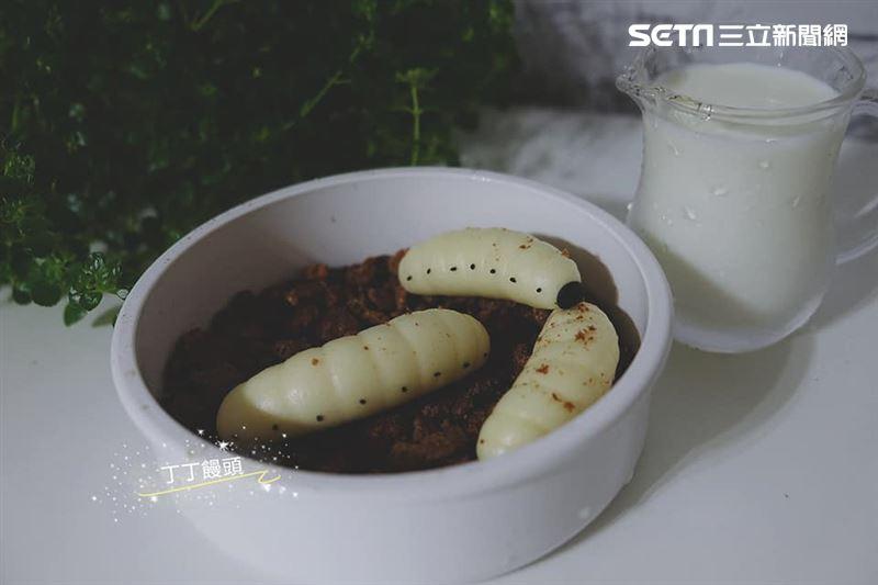 好市多穀片養「雞母蟲」!全網頭皮發麻:早餐吃這立刻清醒 | 生活 | 三立新聞網 SETN.COM